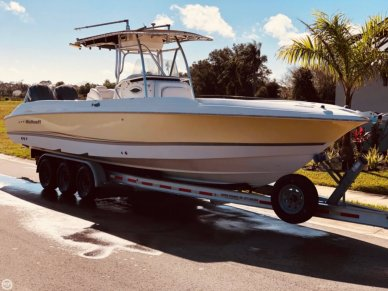 Wellcraft 32 CCF, 31', for sale - $63,000