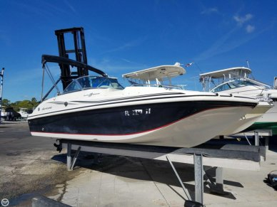 Hurricane 187 Sun deck, 187, for sale