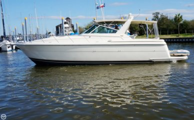 Tiara 4000, 40', for sale - $124,700