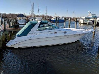 Sea Ray 330 Sundancer, 330, for sale - $44,500