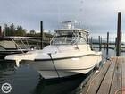 2007 Boston Whaler 255 Conquest - #3
