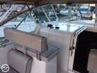 2000 Mainship 34 Pilot - #3