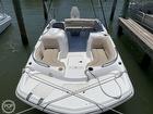 2013 Hurricane 188 Sun Deck Sport - #3