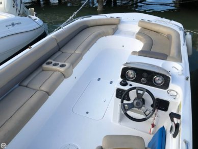 Hurricane 201 Sun Deck, 20', for sale - $13,500