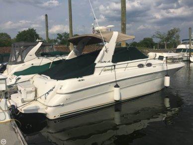 Sea Ray 310 Sundancer, 31', for sale - $44,900