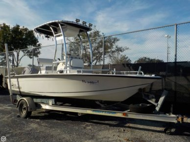 Sea Chaser 1800 RG, 18', for sale - $16,500