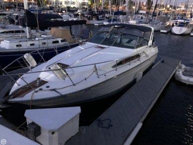 Sea Ray 340 Sundancer, 39', for sale - $30,000