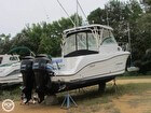 2003 Seaswirl 2901 WA STRIPER - #3
