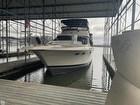 1998 Silverton 46 Aft Cabin Motor Yacht-
