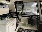 1989 Silverton 46 Aft Cabin Motoryacht - #3