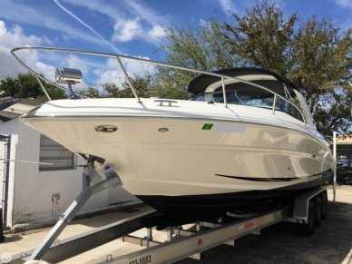 Sea Ray 290 Sun Sport, 29', for sale - $59,900