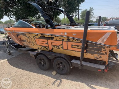 Epic 23V, 23, for sale in New Mexico - $58,999