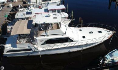 Ocean Yachts 55 Sunliner, 55', for sale - $89,900