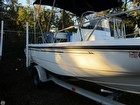 1999 Boston Whaler 18 Dauntless - #3