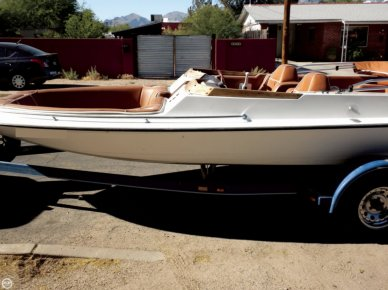 Galaxie 21, 21, for sale - $17,500