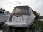 2008 Rinker 280 Express Cruiser - #3