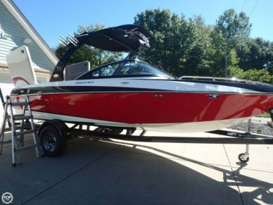 Malibu Sunscape 21 LSV, 21', for sale