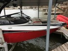 2007 Malibu Sunscape 21 LSV - #6
