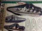 2002 Bay Stealth 2180 BAY STEALTH - #6