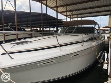 Sea Ray 36, 36', for sale - $41,700