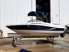 2008 Sea Ray 185 Sport - #3