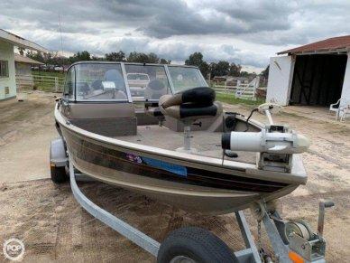 G3 Angler V172F, 172, for sale