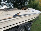 1999 Sea Ray 240 Sundeck - #6