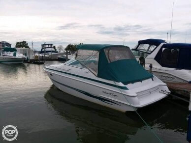 Chris-Craft 27 CONCEPT, 27', for sale - $22,250