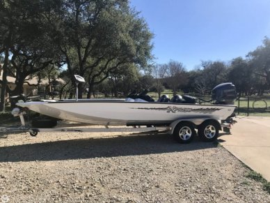 Xpress X21, 21', for sale