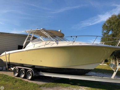 Fountain Boats For Sale >> Top Fountain Boats For Sale