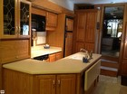 2006 Mobile Suites(by Doubletree) 36 TK3 - #3