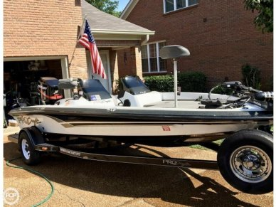 ProCraft PRO185, 18', for sale - $11,250