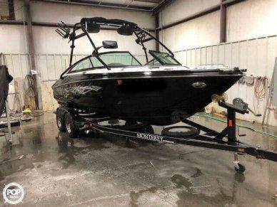 Monterey 204 FSX, 21', for sale - $36,000