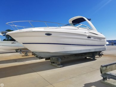 Monterey 265, 29', for sale