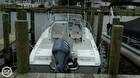 2004 Sea Pro 21 Walkaround - #3