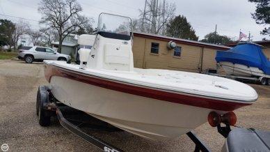 Sea Fox 200XT, 200, for sale - $31,200