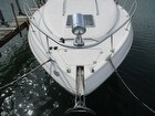 2004 Chaparral 290 Signature - #24