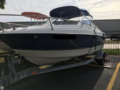 Bayliner 192 Discovery, 19', for sale - $10,400