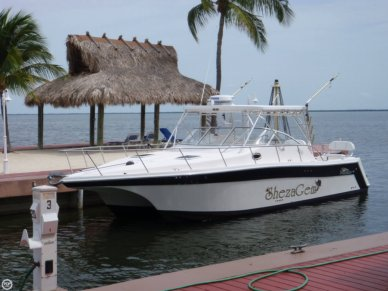 ProKat 3660 Kat Express, 37', for sale - $118,000