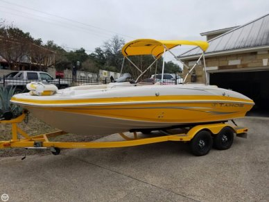 Tahoe 195, 19', for sale