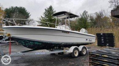 Angler 22, 22', for sale - $16,750