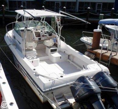 Search Grady-White Boats For Sale