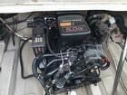 1998 Regal 258 Commodore - #3