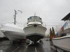 1998 Silverton 372 Motor Yacht - #6