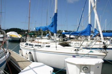 Catalina 30, 30, for sale - $9,900