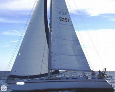 CS CS 40 Tall Rig, 40, for sale - $69,900