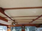 1982 Sea Ranger 38 Trawler - #3