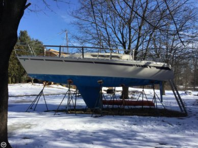 Beneteau FIRST 30E, 31', for sale