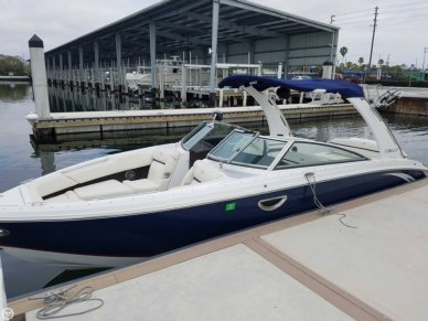 Cobalt 28 R7 WSS, 27', for sale - $129,000
