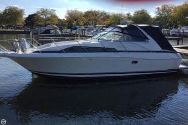 Bayliner 3255 Avanti Sunbridge, 35', for sale